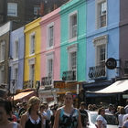 Portobello Road photo (0)