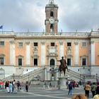 The Capitoline Hill photo (0)