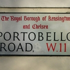 Portobello Road photo (3)