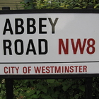Abbey Road foto (1)