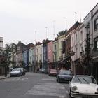 Portobello Road photo (2)