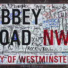 Abbey Road foto (3)