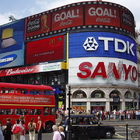 Picadilly Circus foto (0)