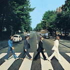 Abbey Road foto (2)