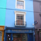 Portobello Road photo (4)