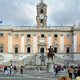 The Capitoline Hill - foto