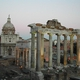 The Roman Forum - photo
