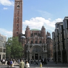 Westminster Cathedral photo (1)
