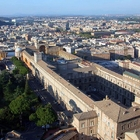 The Vatican Museums photo (0)