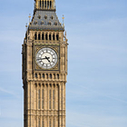 Big Ben - Clock Tower photo (0)