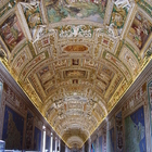 The Vatican Museums photo (3)