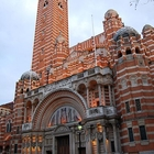 Westminster Cathedral photo (0)