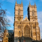 Westminster Abbey photo (0)