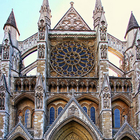Westminster Abbey photo (3)