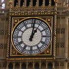 Big Ben - Clock Tower photo (2)