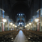 Westminster Cathedral photo (3)