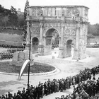 The Arch of Constantine photo (6)