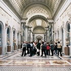 The Vatican Museums photo (4)