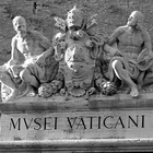 The Vatican Museums photo (2)