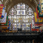 Westminster Abbey photo (5)