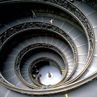 The Vatican Museums photo (7)