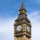 Big Ben - Clock Tower photo (1)