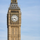 Big Ben - Clock Tower - photo