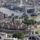 Tower of London photo (0)