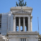 Altar of the Fatherland (National Monument to Victor Emmanuel II) photo (1)