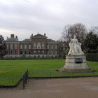 Kensington Palace - Kensington Gardens photo (4)