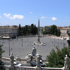 Piazza del Popolo photo (0)