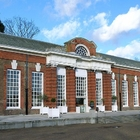 Kensington Palace - Kensington Gardens photo (1)