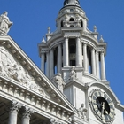 Saint Paul's Cathedral photo (4)