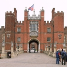 Hampton Court Palace photo (0)