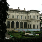 Villa Farnesina photo (1)