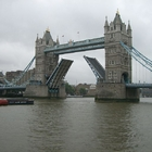 Tower Bridge photo (1)