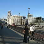 London Bridge photo (1)