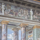 Villa Farnesina photo (4)
