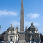 Piazza del Popolo photo (1)