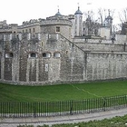 Tower of London photo (2)