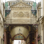 Leadenhall Market photo (3)