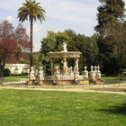 The Villa Doria Pamphili photo (4)