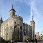 Tower of London photo (1)