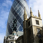 30 St Mary Axe foto (2)