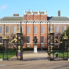 Kensington Palace - Kensington Gardens photo (0)