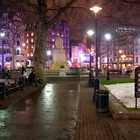 Leicester Square photo (0)