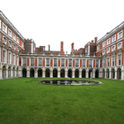 Hampton Court Palace photo (4)
