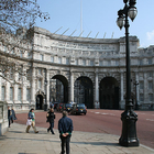 Admiralty Arch photo (1)