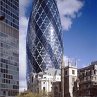 30 St Mary Axe foto (0)