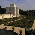 The Villa Doria Pamphili photo (1)